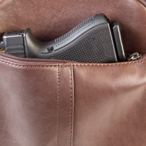 concealed handgun carry